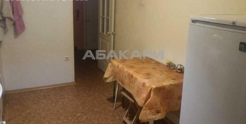 1-комнатная Свободный проспект БСМП ост. за 14000 руб/мес фото 2