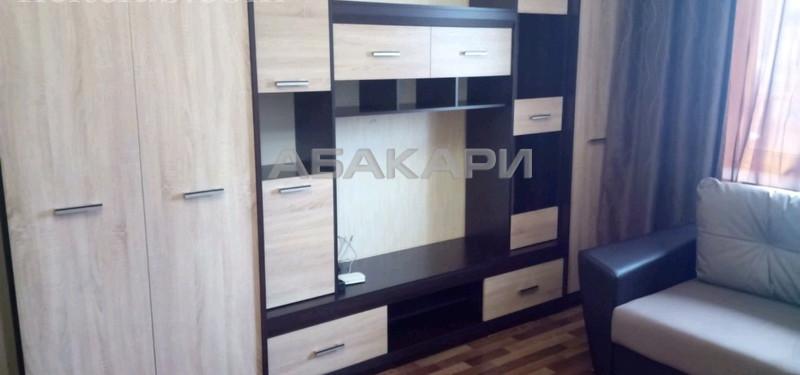 1-комнатная Судостроительная Пашенный за 14000 руб/мес фото 7
