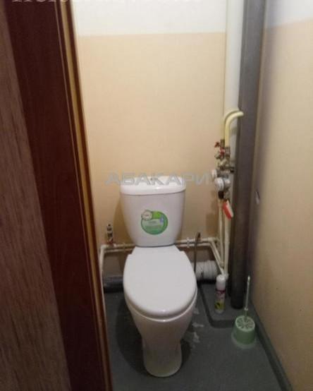 1-комнатная Карамзина Пашенный за 12000 руб/мес фото 1