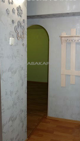 2-комнатная Толстого Свободный пр. за 17000 руб/мес фото 10