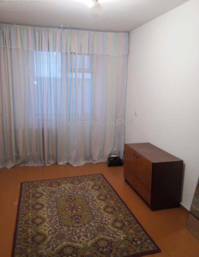 2-комнатная Новая Первомайский мкр-н за 12000 руб/мес фото 1