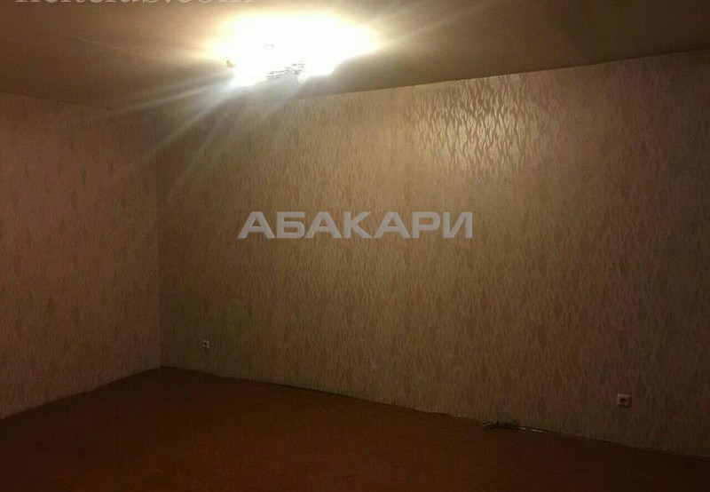 2-комнатная Семафорная Пашенный за 16000 руб/мес фото 4