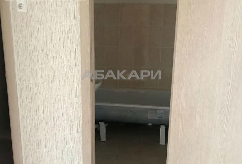 1-комнатная Чернышевского Покровский мкр-н за 13000 руб/мес фото 4
