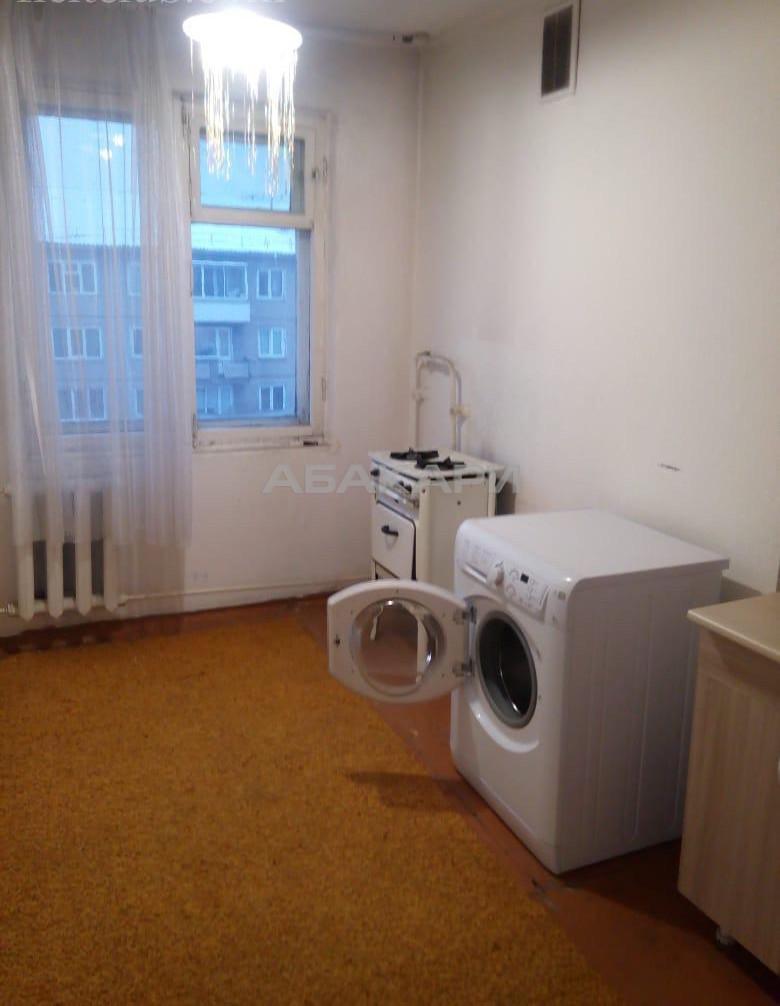 2-комнатная Новая Первомайский мкр-н за 12000 руб/мес фото 4