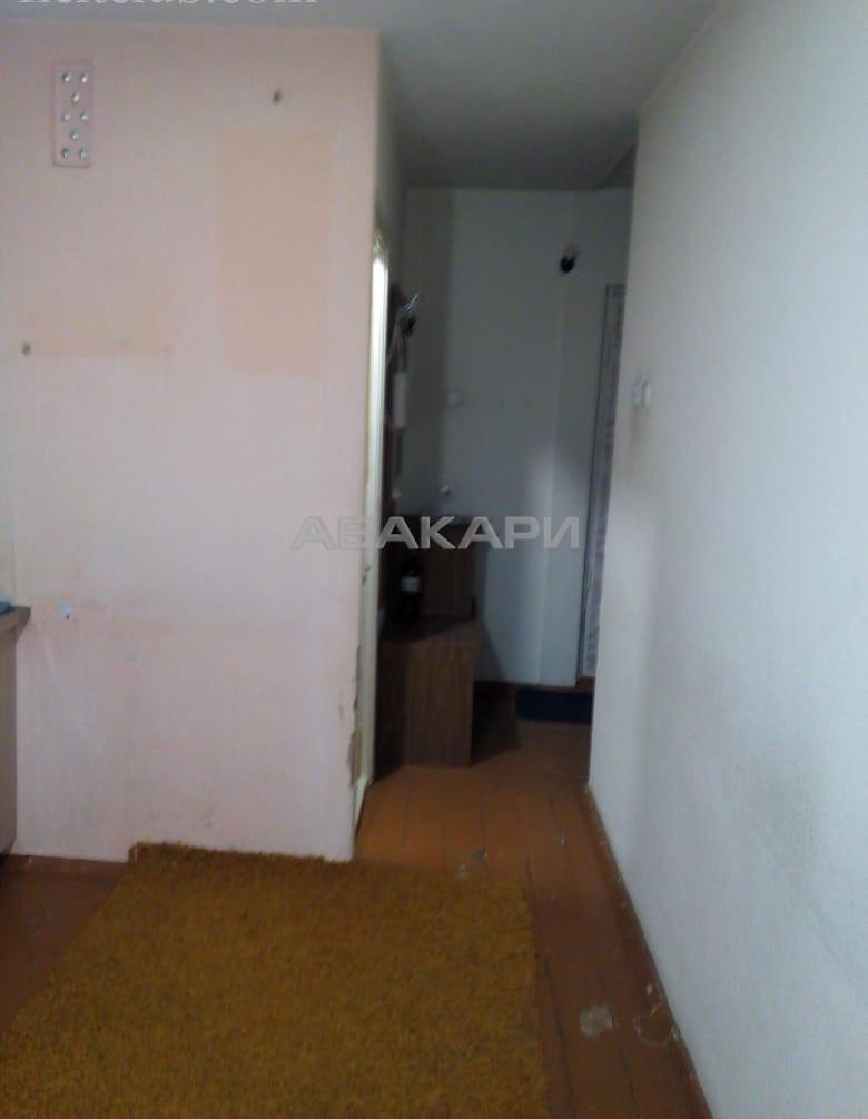 2-комнатная Новая Первомайский мкр-н за 12000 руб/мес фото 3