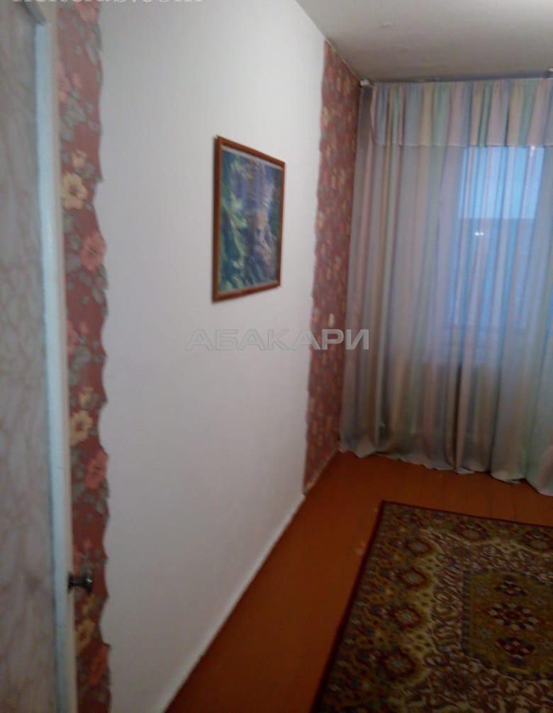 2-комнатная Новая Первомайский мкр-н за 12000 руб/мес фото 8