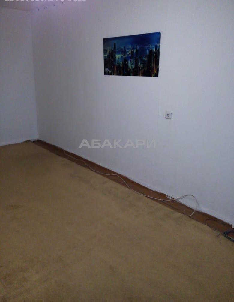 2-комнатная Новая Первомайский мкр-н за 12000 руб/мес фото 7