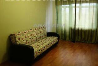 2-комнатная Толстого Свободный пр. за 17000 руб/мес фото 3