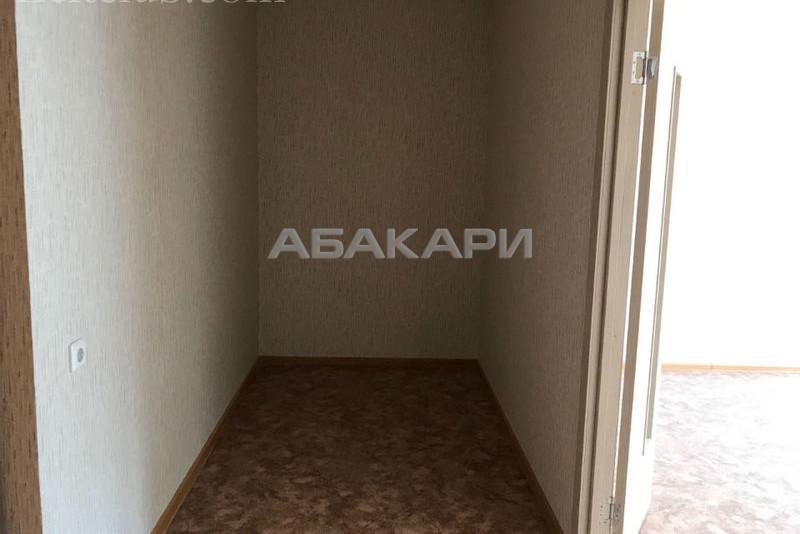 1-комнатная Чернышевского Покровский мкр-н за 13000 руб/мес фото 2
