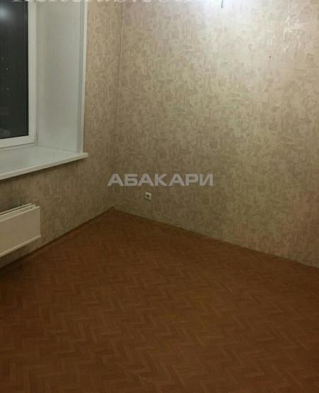 2-комнатная Семафорная Пашенный за 16000 руб/мес фото 3