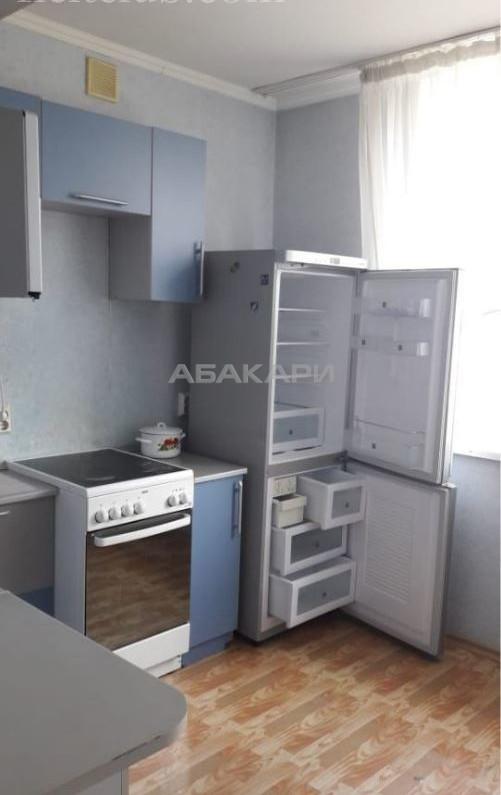 2-комнатная Алексеева Планета ост. за 20000 руб/мес фото 6