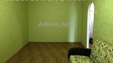 2-комнатная Толстого Свободный пр. за 17000 руб/мес фото 2