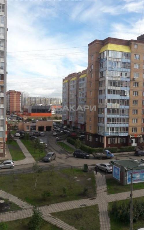 2-комнатная Алексеева Планета ост. за 20000 руб/мес фото 2