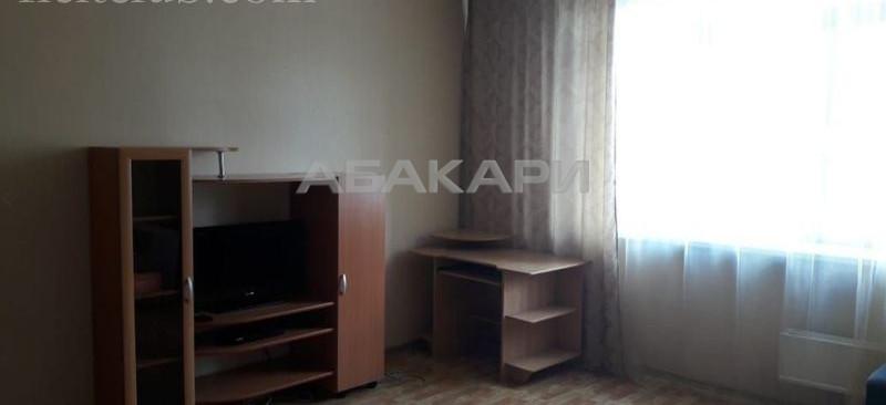 2-комнатная Алексеева Планета ост. за 20000 руб/мес фото 5