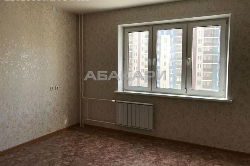 1-комнатная Чернышевского Покровский мкр-н за 13000 руб/мес фото 1