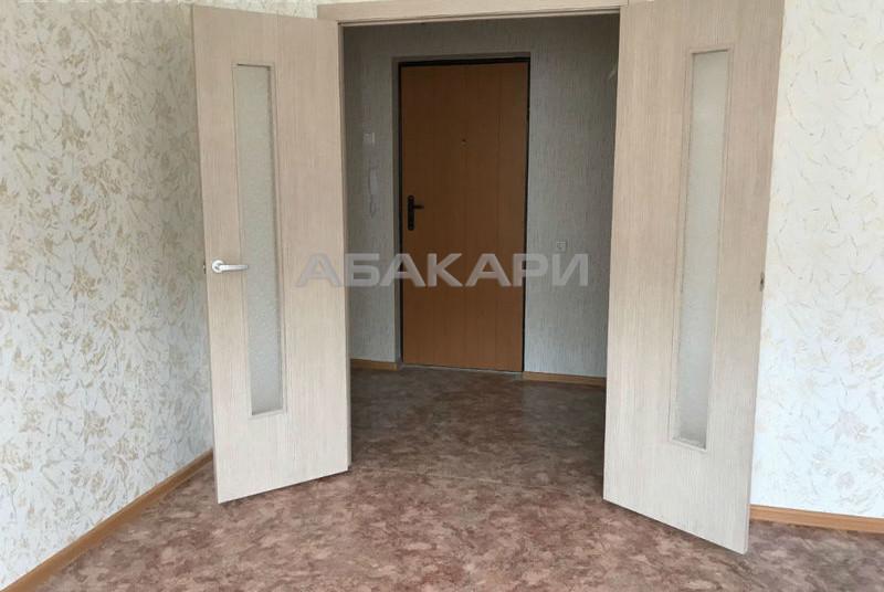 1-комнатная Чернышевского Покровский мкр-н за 13000 руб/мес фото 7