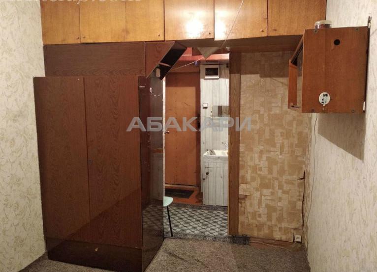 гостинка Устиновича Зеленая роща мкр-н за 8500 руб/мес фото 2