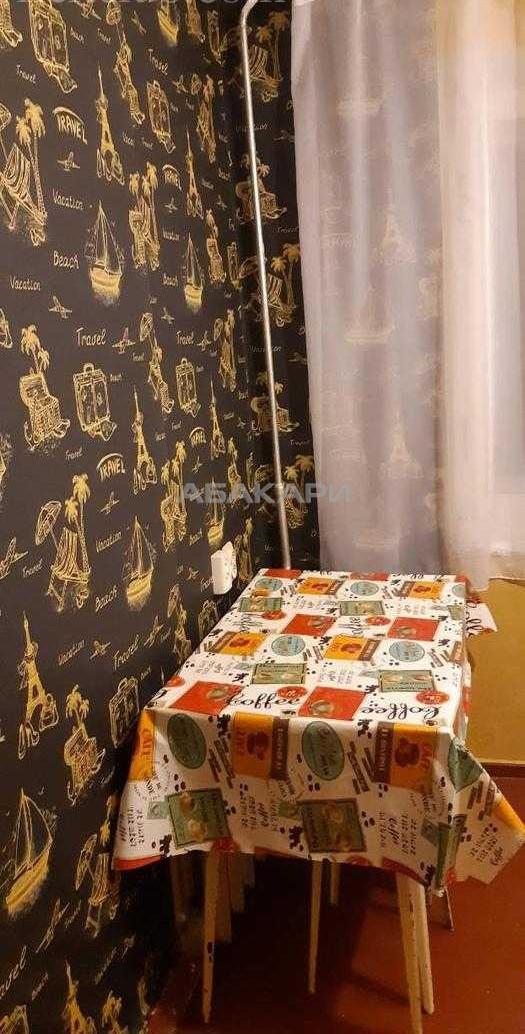 1-комнатная Академгородок Академгородок мкр-н за 12000 руб/мес фото 3