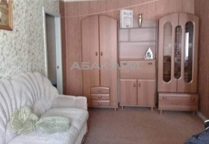 2-комнатная Сурикова Центр за 19000 руб/мес фото 4