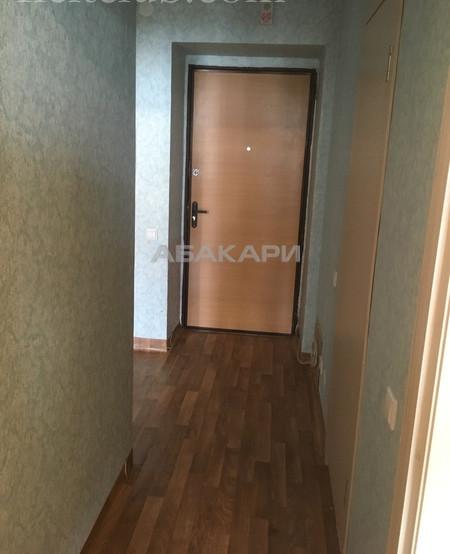 1-комнатная Карамзина Пашенный за 11500 руб/мес фото 3