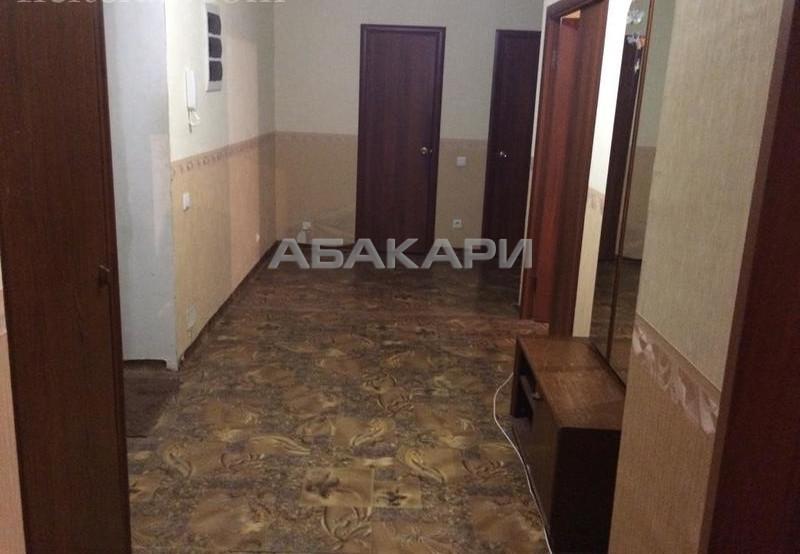 3-комнатная Борисова  за 22000 руб/мес фото 6