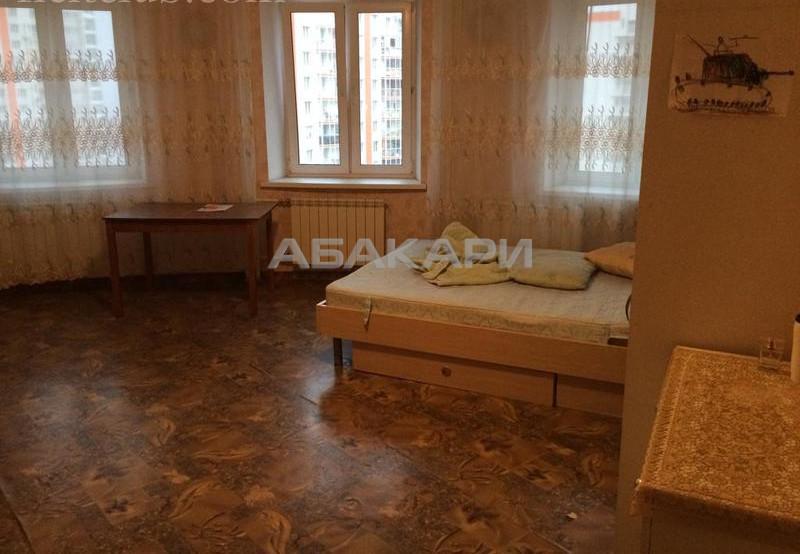 3-комнатная Борисова  за 22000 руб/мес фото 3