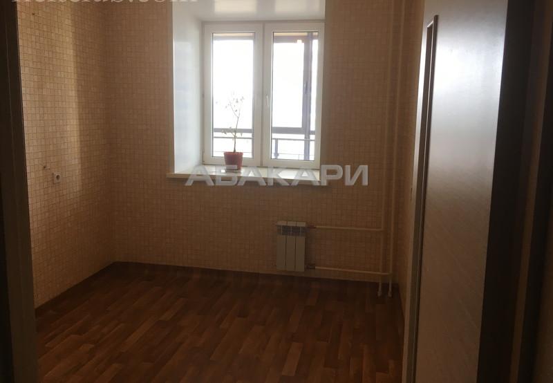 1-комнатная Карамзина Пашенный за 11500 руб/мес фото 4