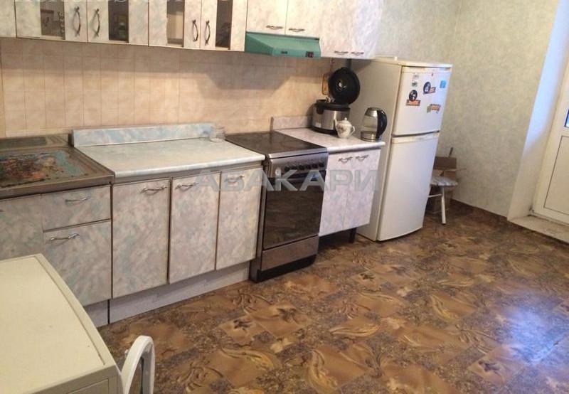 3-комнатная Борисова  за 22000 руб/мес фото 2