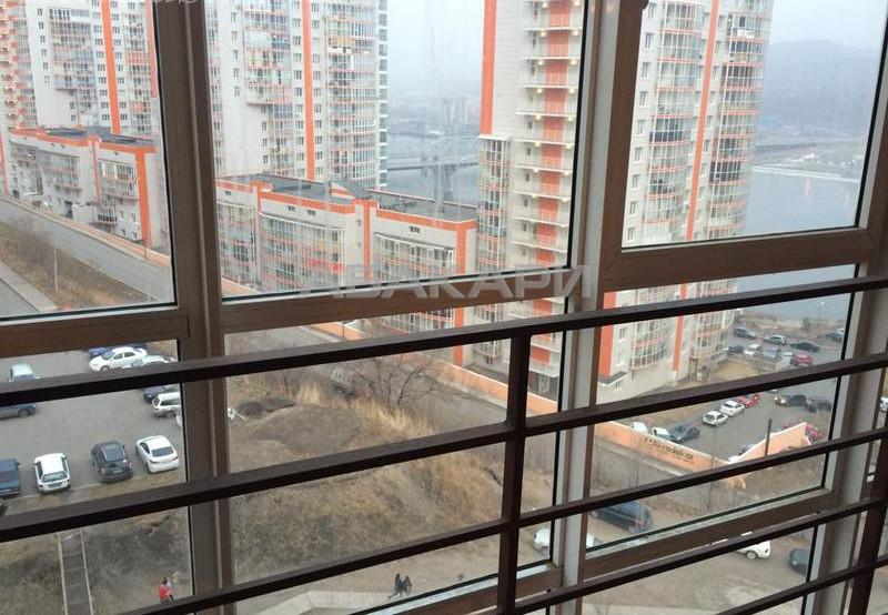 3-комнатная Борисова  за 22000 руб/мес фото 9