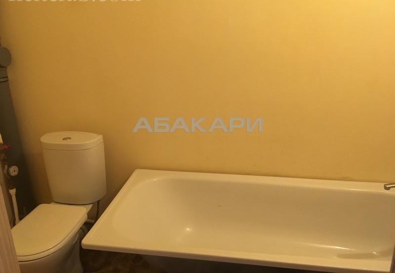 1-комнатная Карамзина Пашенный за 11500 руб/мес фото 8