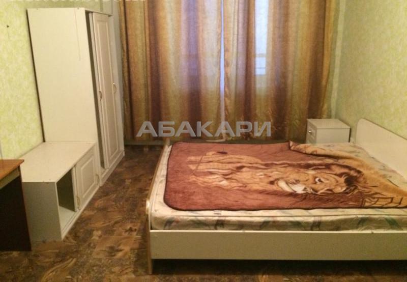 3-комнатная Борисова  за 22000 руб/мес фото 12