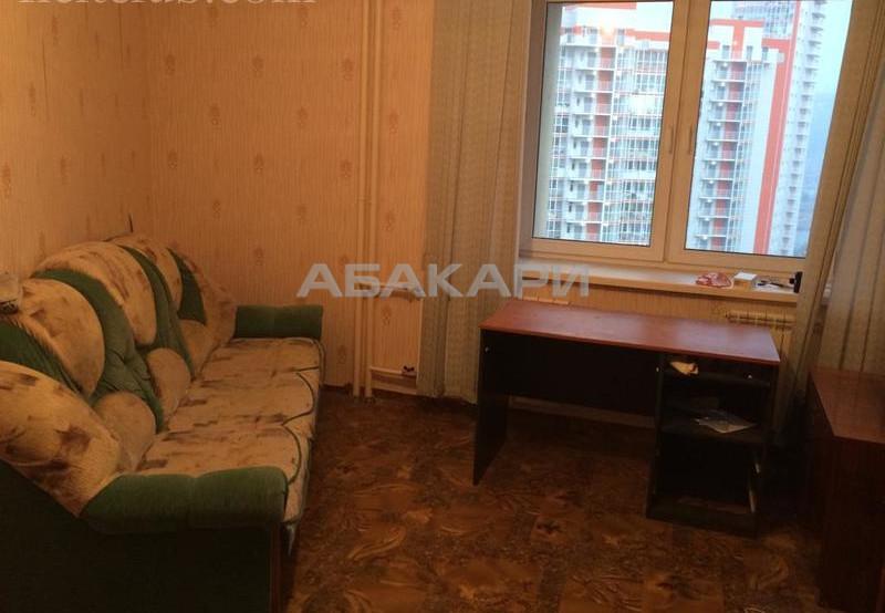 3-комнатная Борисова  за 22000 руб/мес фото 4