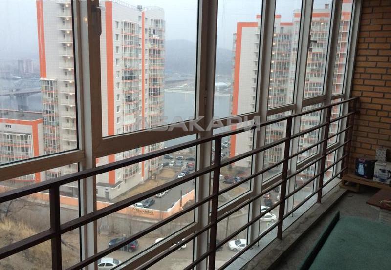 3-комнатная Борисова  за 22000 руб/мес фото 11