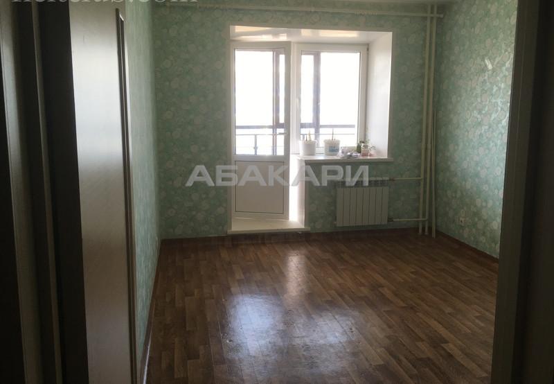 1-комнатная Карамзина Пашенный за 11500 руб/мес фото 7