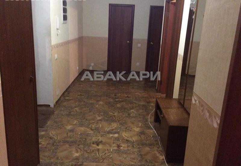 3-комнатная Борисова  за 22000 руб/мес фото 5