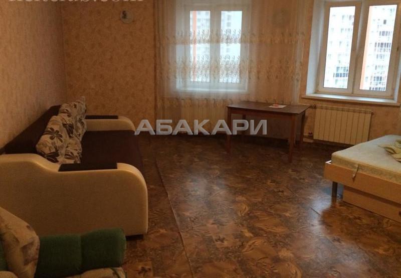3-комнатная Борисова  за 22000 руб/мес фото 7