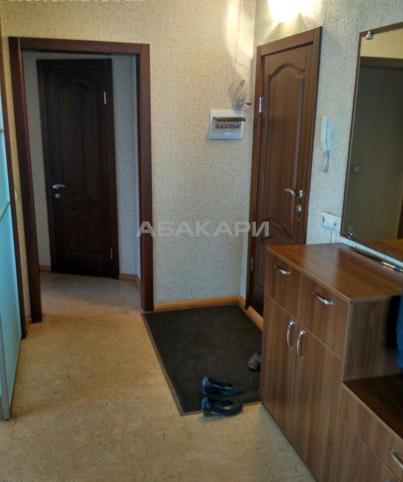 2-комнатная Копылова Копылова ул. за 27000 руб/мес фото 12
