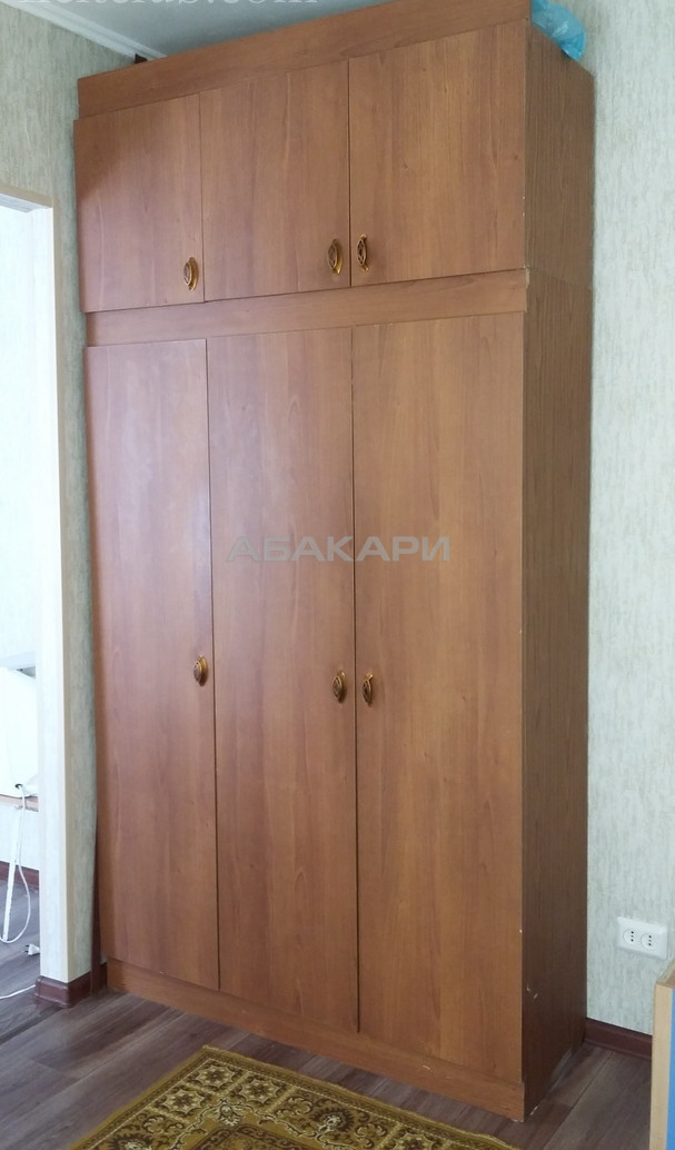 гостинка Кутузова Первомайский мкр-н за 10000 руб/мес фото 9