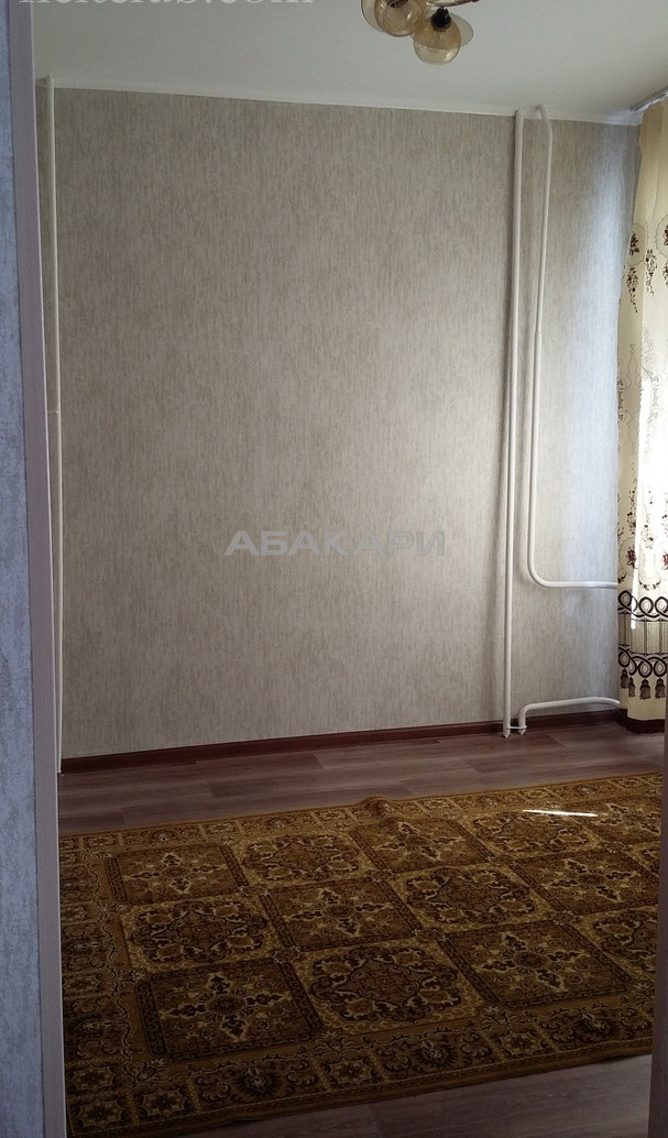 гостинка Кутузова Первомайский мкр-н за 10000 руб/мес фото 4
