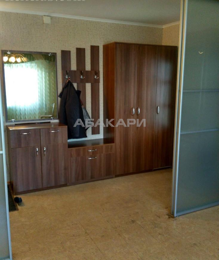 2-комнатная Копылова Копылова ул. за 27000 руб/мес фото 4