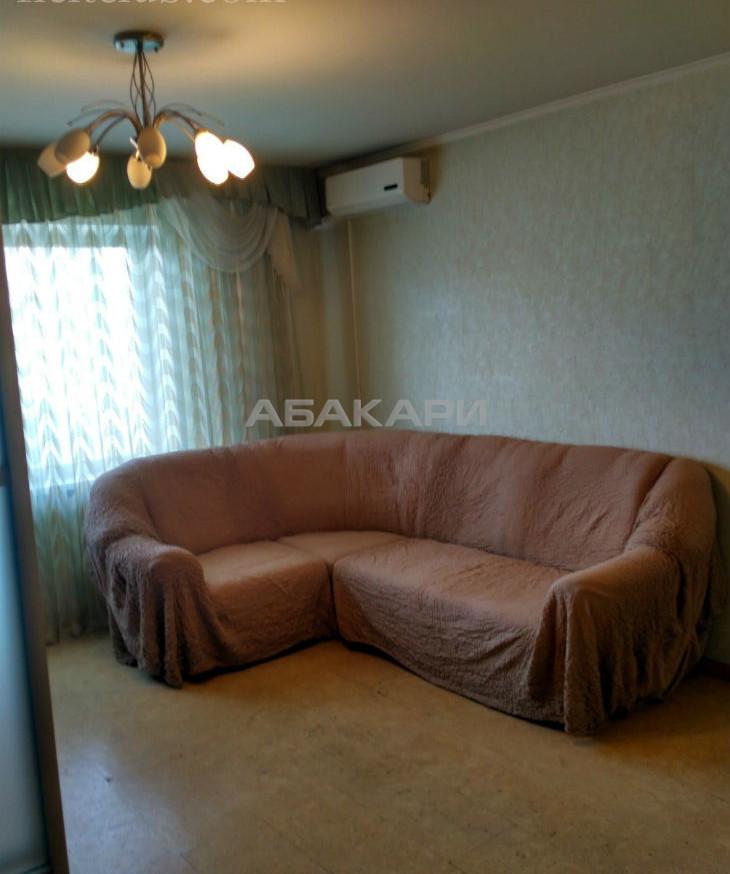2-комнатная Копылова Копылова ул. за 27000 руб/мес фото 1