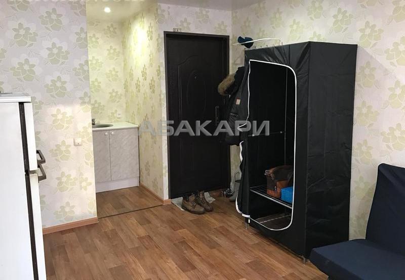 гостинка Тотмина Северо-Западный мкр-н за 12000 руб/мес фото 2