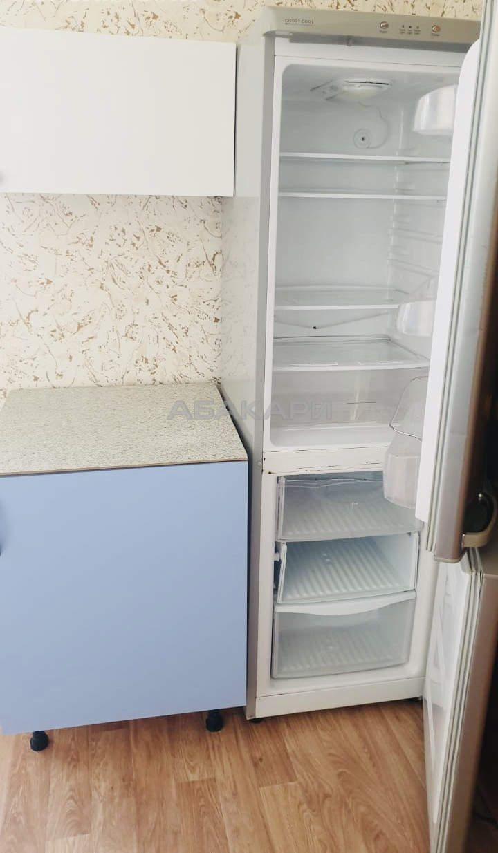 2-комнатная Ключевская ДОК ост. за 16500 руб/мес фото 6