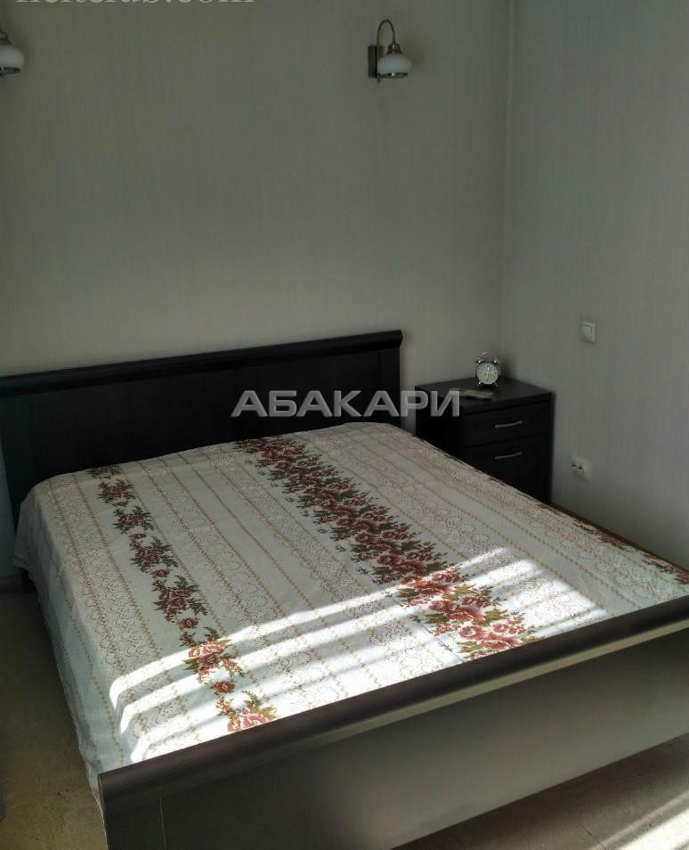 2-комнатная Копылова Копылова ул. за 27000 руб/мес фото 5