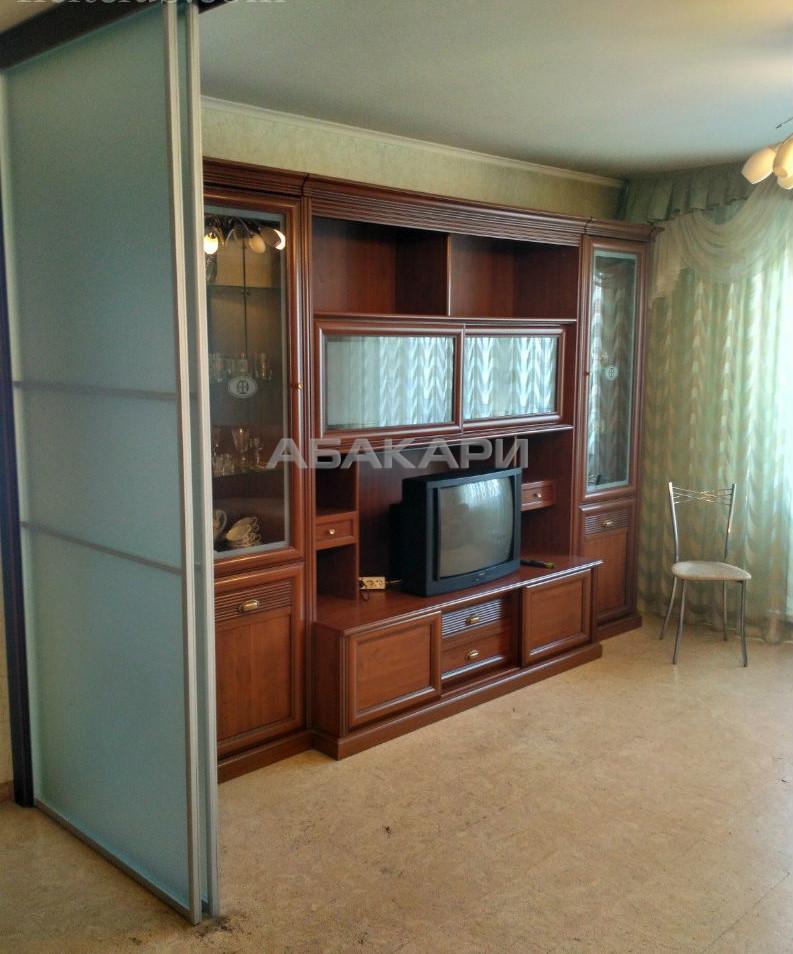2-комнатная Копылова Копылова ул. за 27000 руб/мес фото 7