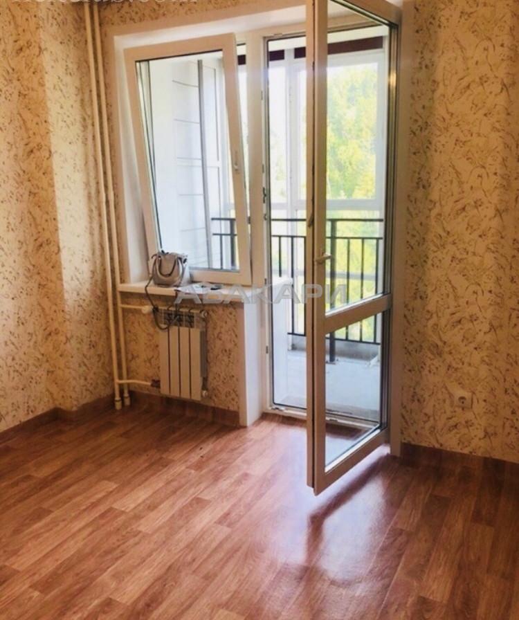 2-комнатная Ключевская ДОК ост. за 16500 руб/мес фото 2