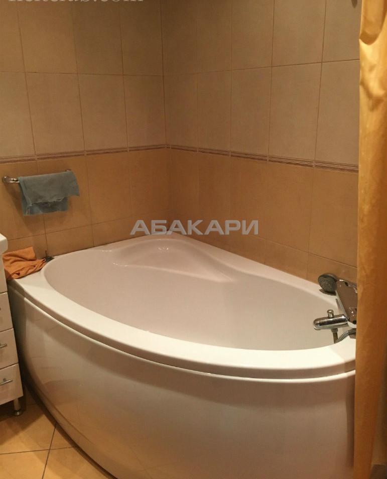 2-комнатная Копылова Копылова ул. за 27000 руб/мес фото 8