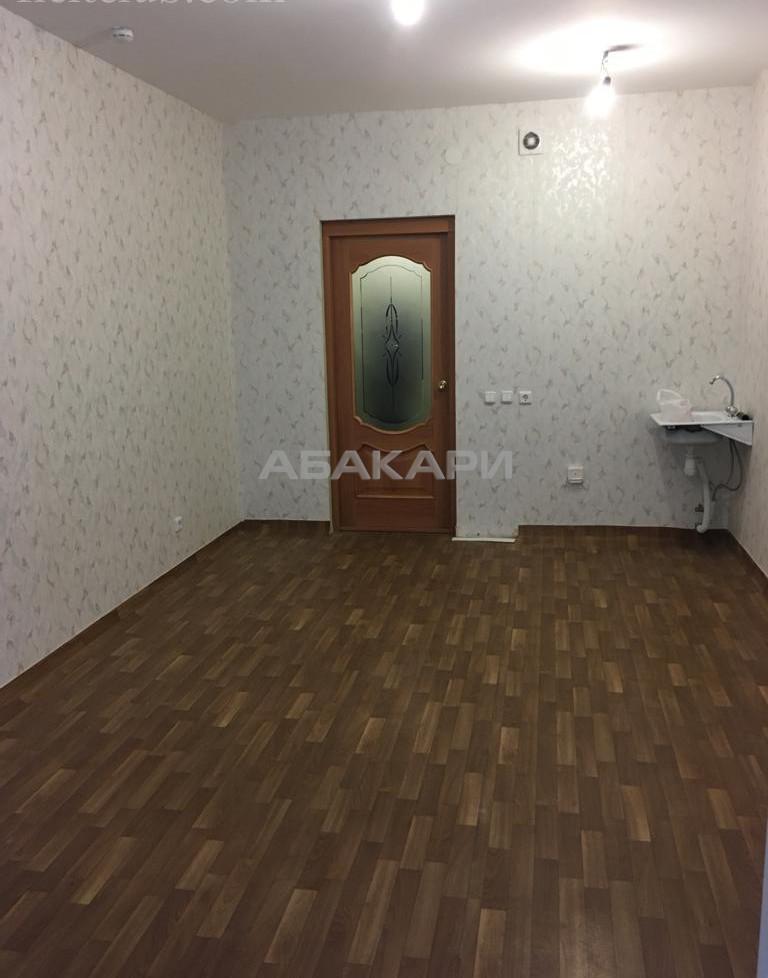 1-комнатная Карамзина Утиный плес мкр-н за 8500 руб/мес фото 7