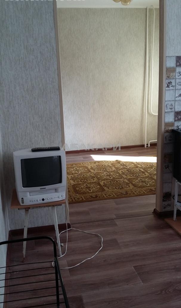 гостинка Кутузова Первомайский мкр-н за 10000 руб/мес фото 6