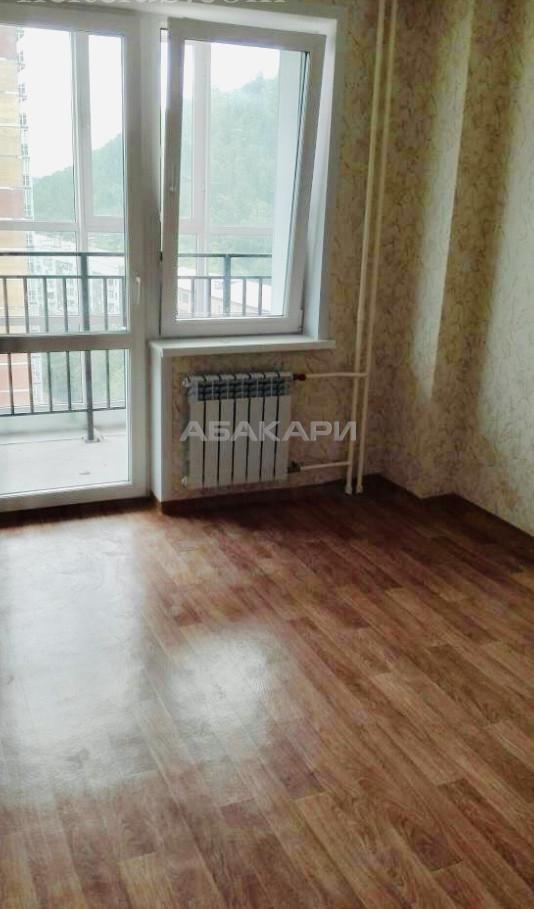 2-комнатная Ключевская ДОК ост. за 16500 руб/мес фото 1